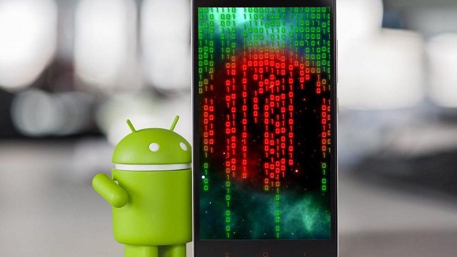 Из магазина Google Play удалено 8 мошеннических криптовалютных приложений
