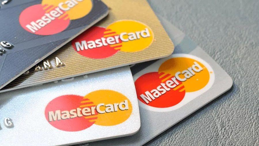 Mastercard выпустит дебетовую карту с поддержкой Sand Dollar