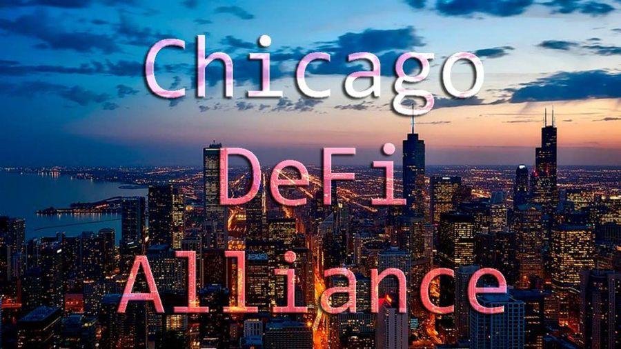 alyans_chicago_defi_alliance_cda_zapuskaet_programmu_grantov_dlya_proektov_defi.jpg