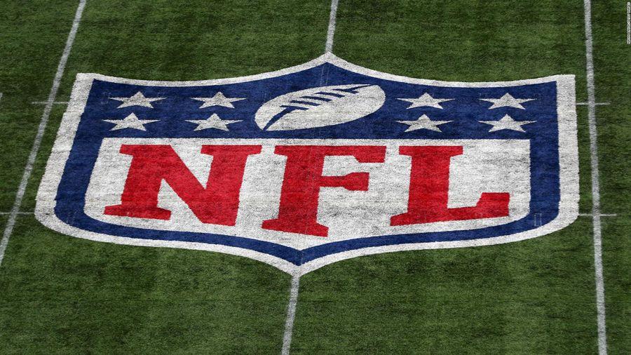 НФЛ США запретила клубам сотрудничать с криптовалютными фирмами и продавать NFT