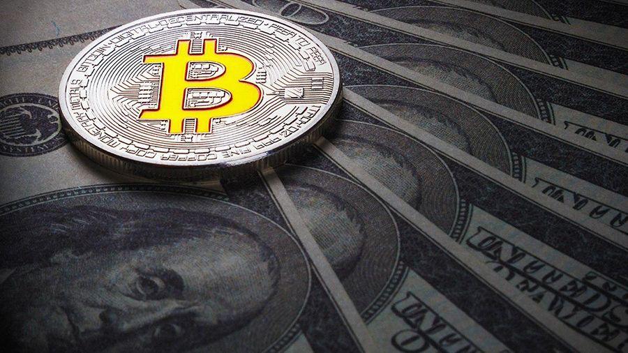 coinbase_amerikantsy_investiruyut_stimuliruyushchie_vyplaty_ot_gosudarstva_v_bitkoin.jpg