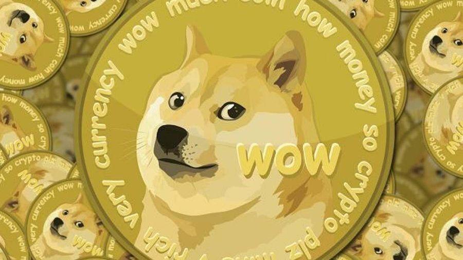 Dogecoin потребовал от разработчиков Dogecoin 2.0 сменить название