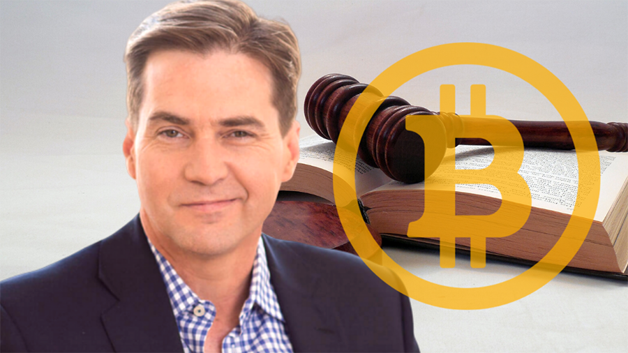 sud_udovletvoril_isk_kreyga_rayta_protiv_administratora_bitcoin_org.png
