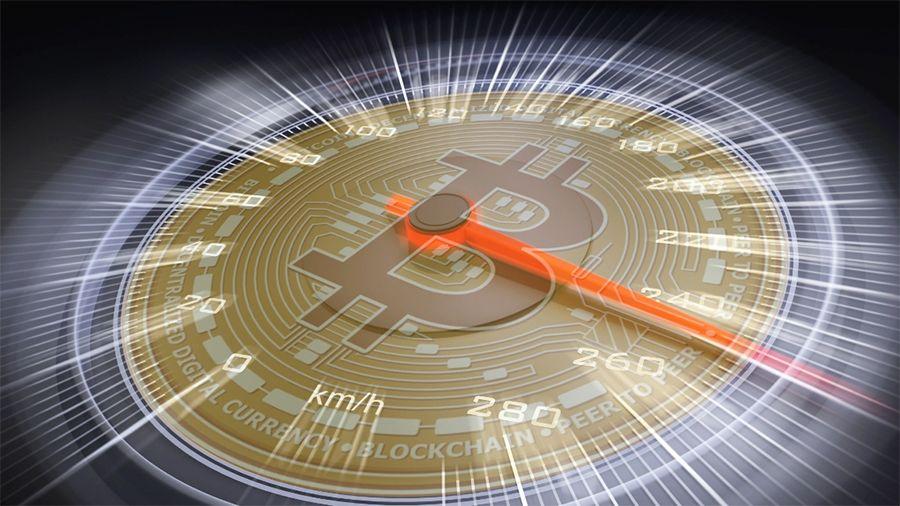 fidelity_digital_assets_prinyatie_bitkoina_dostiglo_perelomnogo_momenta.jpg