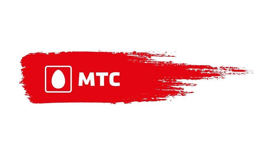 МТС выкупила контрольный пакет в платформе на блокчейне Factorin