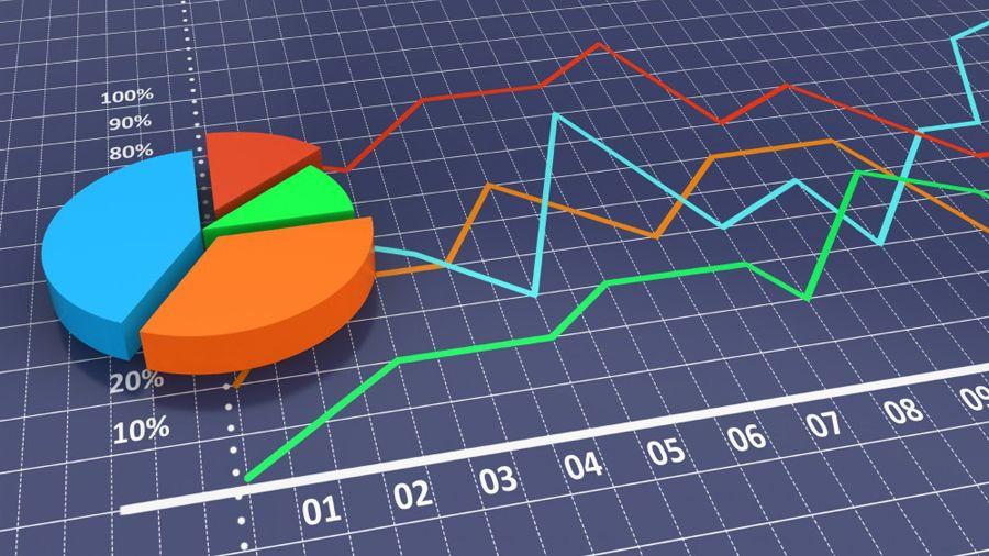 Исследование: 97% традиционных торговых компаний готовы выйти на рынок криптовалют