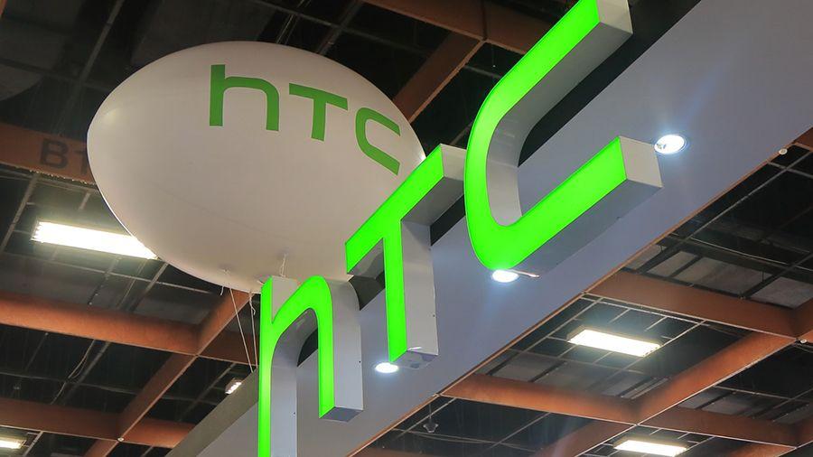 HTC выпустила блокчейн-смартфон Exodus 1S с возможностью запуска полного узла Биткоина