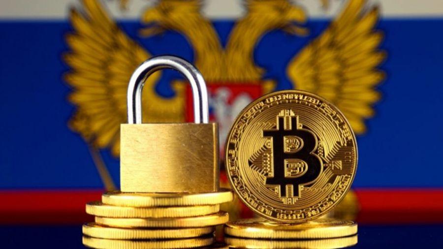 МВД России разрабатывает правовой механизм ареста криптоактивов