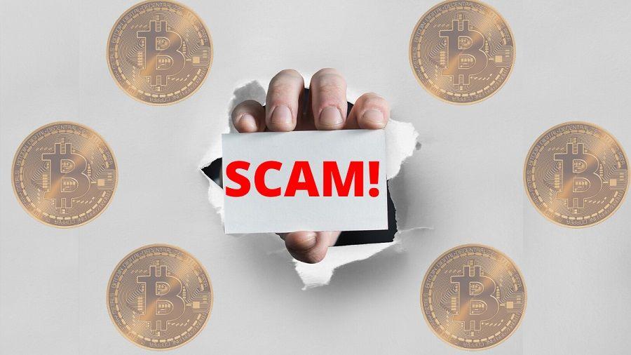 Whale Alert: «мошенники получили $24 млн в биткоинах за 2020 год»
