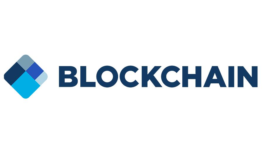 Blockchain.com привлек $120 млн от венчурных инвесторов