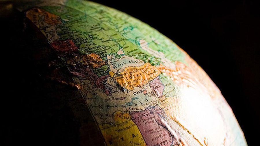 Bison Trails: «80% центральных банков изучают возможности государственных криптовалют»