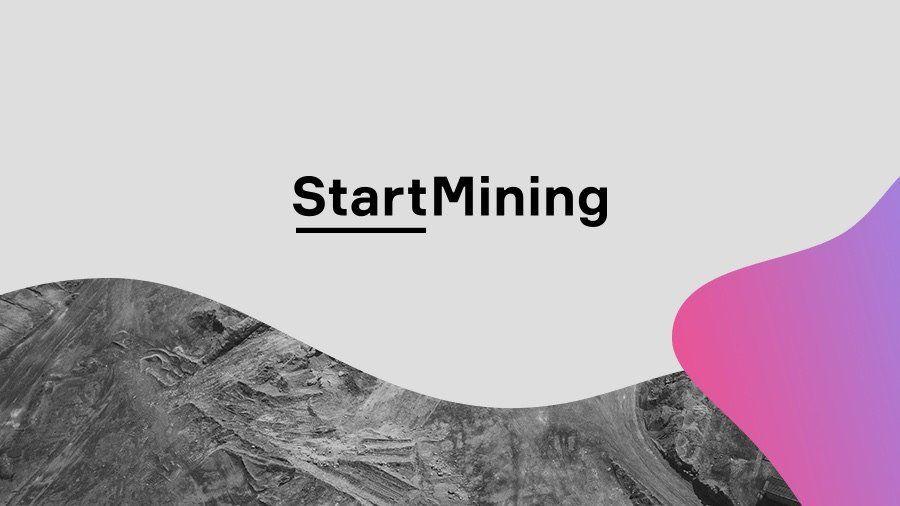 StartMining планирует запустить фермы майнинга альткойнов в России и ЕС с помощью ICO