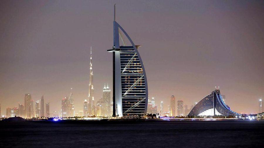 ОАЭ вынесли на общественное обсуждение законопроект о регулировании криптоактивов