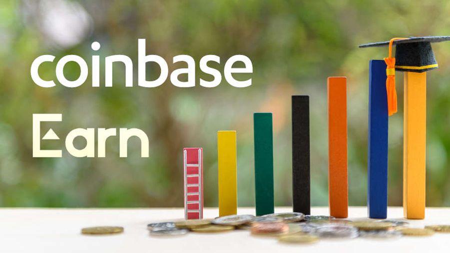 Coinbase закроет платформу Earn.com для эффективного развития площадки Coinbase Earn