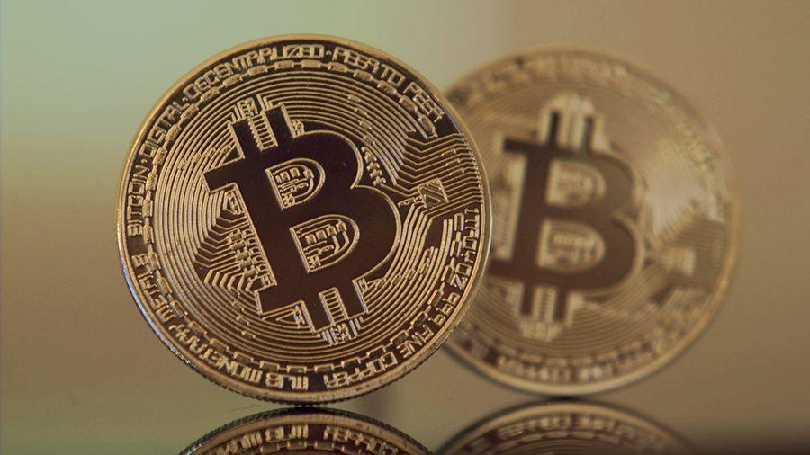 Инвестировать btc онлайн заявка на кредит в совкомбанк омск