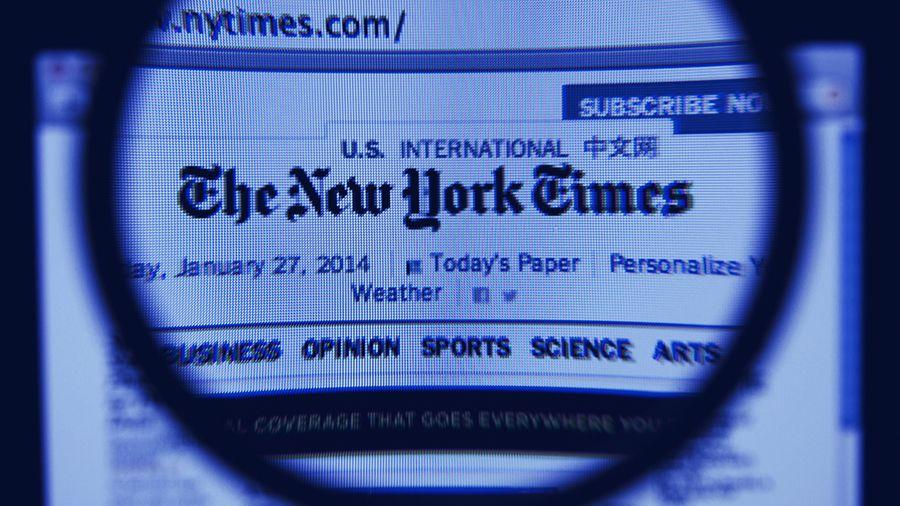 the_new_york_times_testiruet_blokcheyn_dlya_borby_s_falshivymi_novostyami.jpg