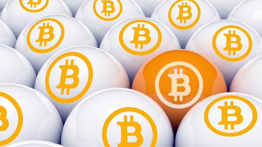 Crypto Millions Lotto заключила соглашение с футбольным клубом Wolverhampton Wanderers