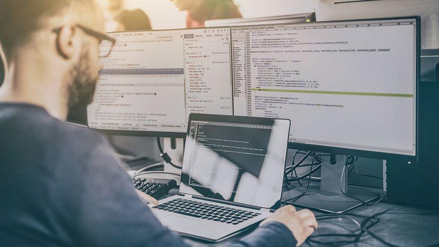Тестовая сеть Эфириума 2.0 привлекла 22 000 валидаторов
