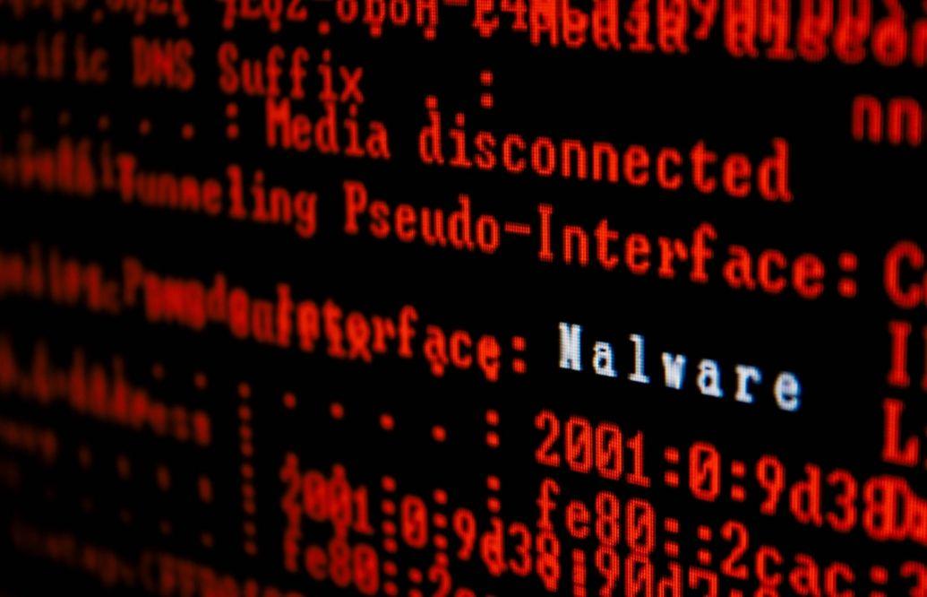 chainalysis_pribyl_khakerov_ot_virusov_vymogateley_postoyanno_rastet.jpg