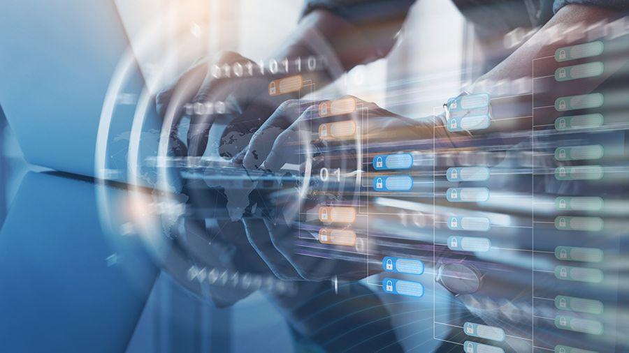 Figment Networks представила решение Data Hub для разработки протоколов Web 3.0