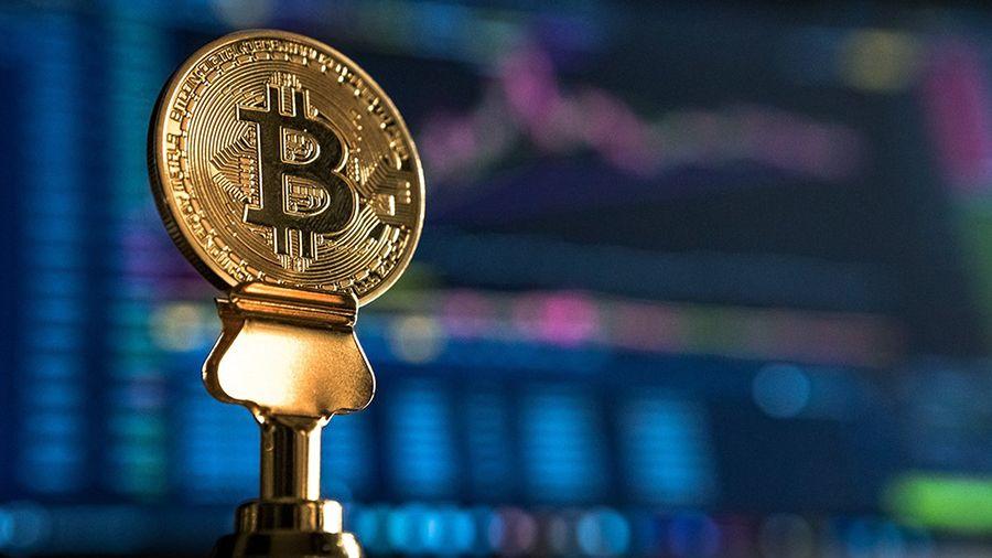 За 2019 год в блокчейне Биткоина прошли транзакции на $2.5 триллиона