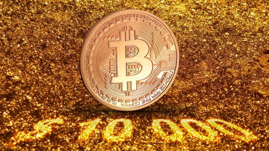 bitkoin_snova_prokolol_10_000_kapitalizatsiya_rynka_podnyalas_vyshe_300_milliardov.jpg