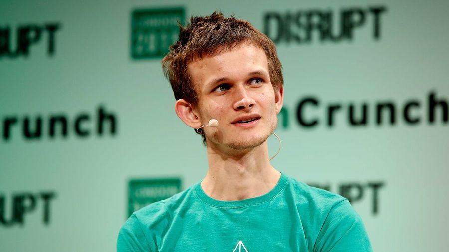 Виталик Бутерин: «развертывание Эфириума 2.0 займет больше времени, чем мы ожидали»