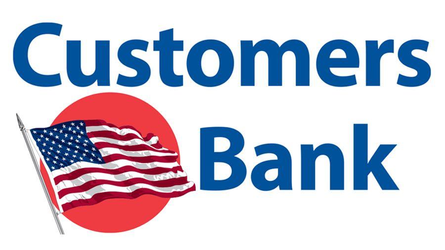 Customers Bank в сотрудничестве с Tassat начнет обслуживать криптовалютные фирмы