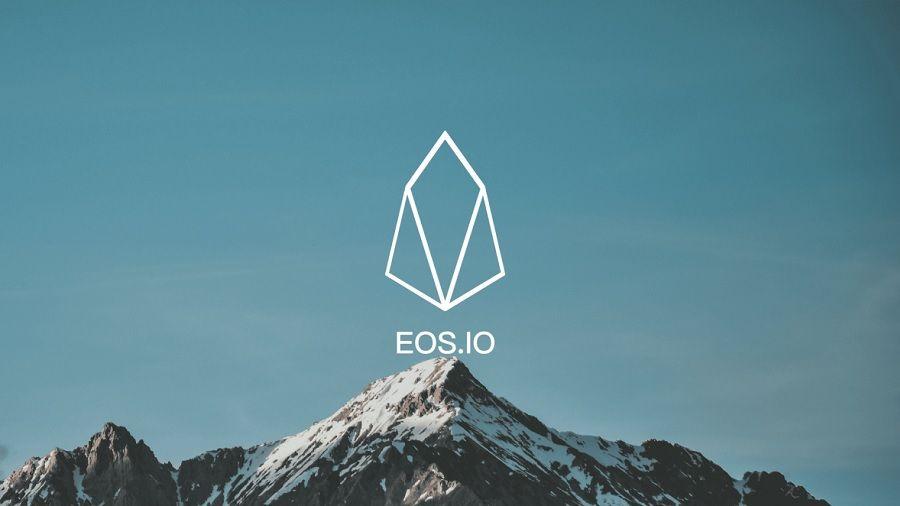 Block.one провела первые тесты системы управления EdenOS