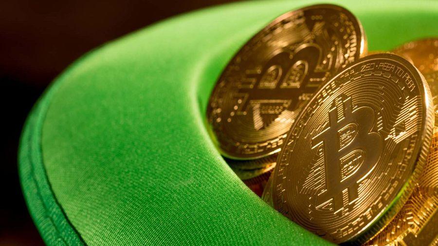 Ирландия ужесточит регулирование криптовалютной индустрии