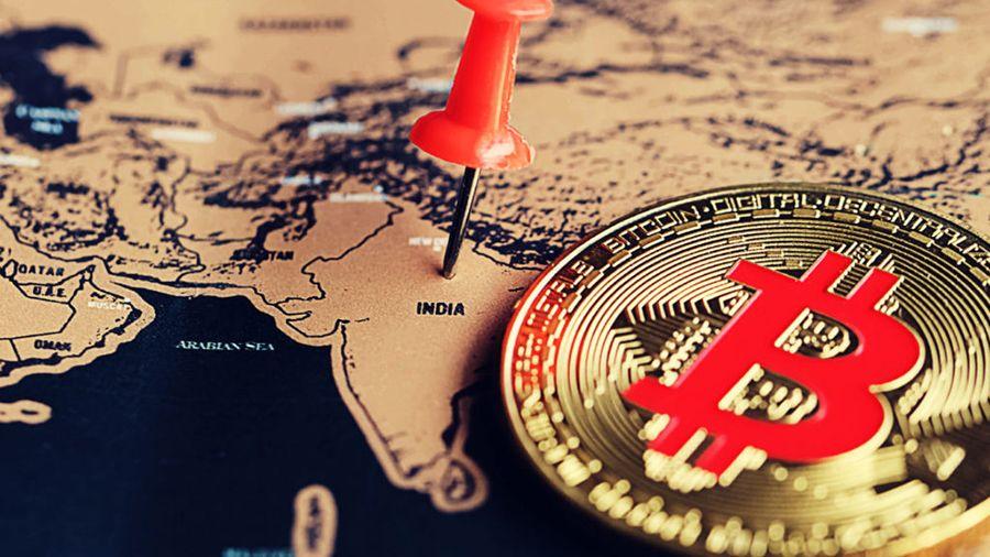 pravitelstvo_indii_planiruet_zashchitit_investorov_ot_volatilnosti_kriptovalyut.jpg