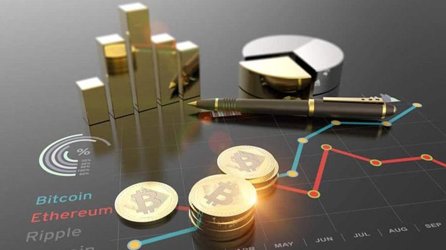 Опрос: 60% владельцев криптовалют хотят использовать их для платежей