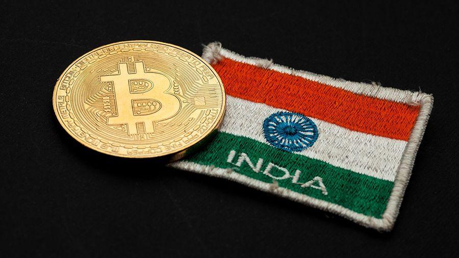 В парламент Индии внесен законопроект о запрете «частных» криптовалют