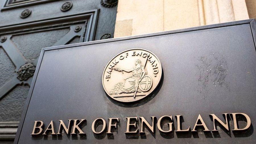 Заместитель управляющего Банка Англии опасается коллапса на рынке криптовалют