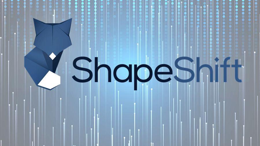 analitiki_shapeshift_detsentralizovannoe_strakhovanie_mozhet_spasti_defi.jpg
