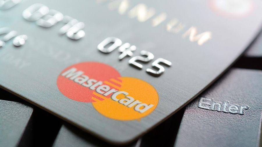 mastercard_predstavila_platformu_dlya_testirovaniya_tsifrovykh_valyut_ot_tsentrobankov.jpg