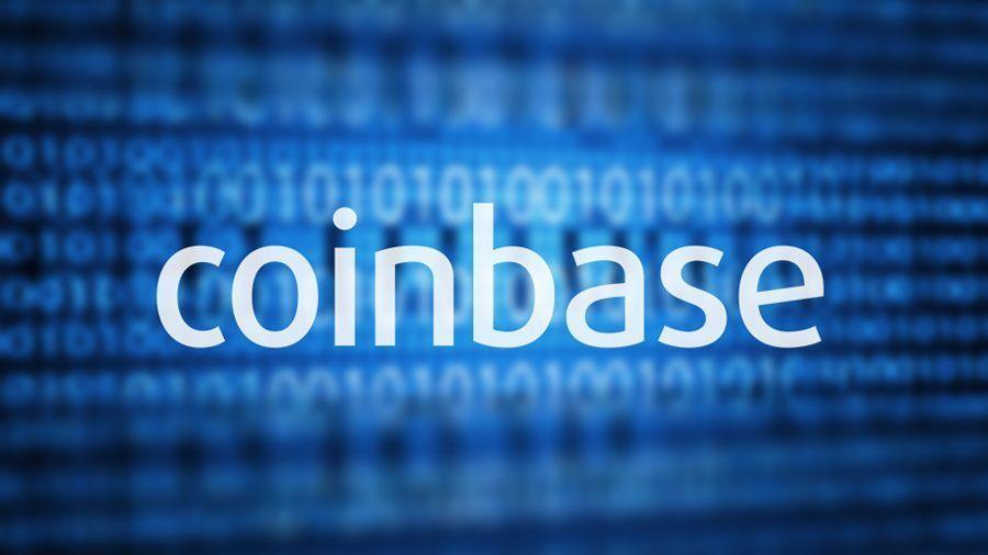 Coinbase получила более 1900 запросов от правоохранителей в первой половине 2020 года
