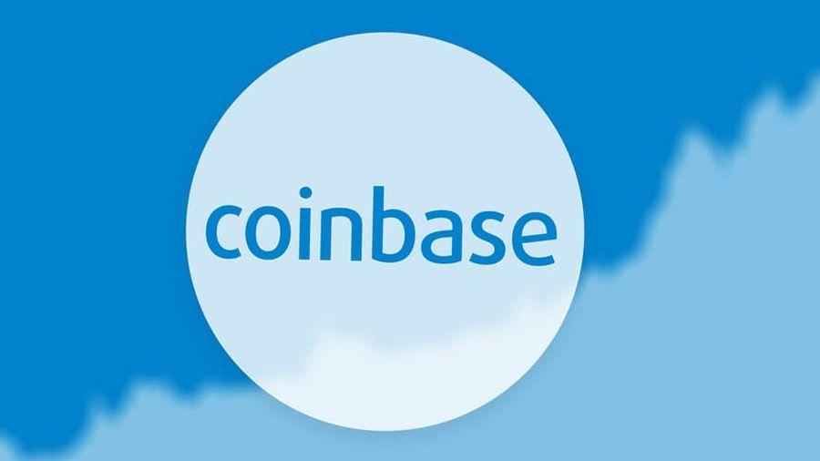 Новый плагин отCoinbase даст возможность онлайн-магазинам принимать криптовалюты
