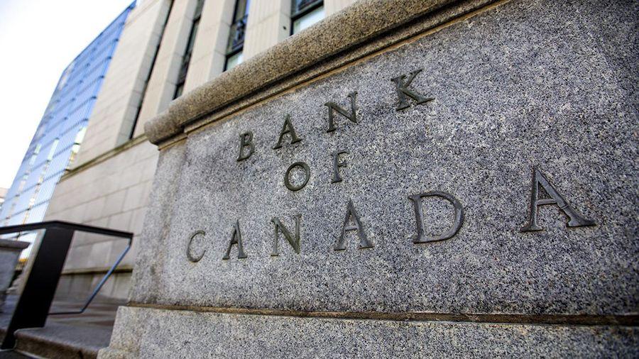 bank_kanady_gosudarstvennaya_kriptovalyuta_ustranit_monopoliyu_finansovykh_kompaniy.jpg