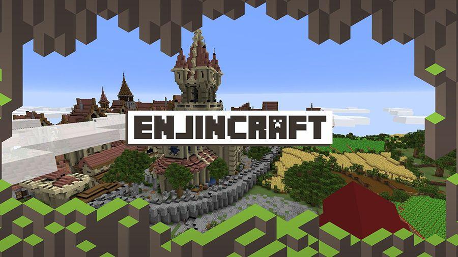 enjin_vypustil_plagin_dlya_dobavleniya_aktivov_na_blokcheyne_v_minecraft.jpeg