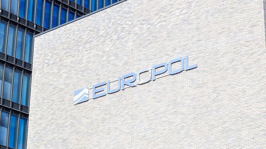 Европол: Wasabi Wallet затрудняет отслеживание незаконных транзакций