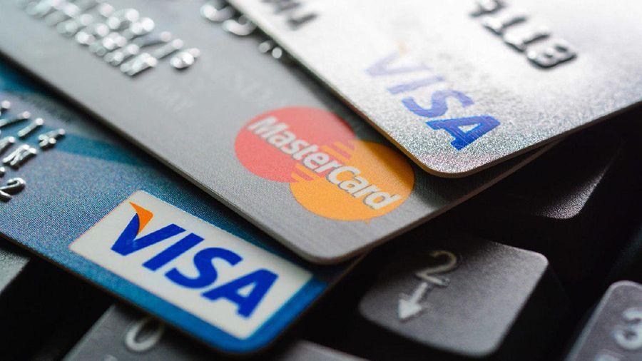 BitFlyer Europe добавляет возможность покупки криптовалют с помощью банковских карт