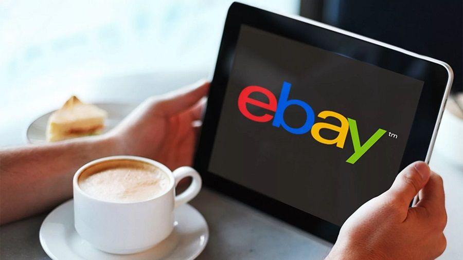 ebay_obyavil_o_podderzhke_nft_na_svoey_platforme.jpg
