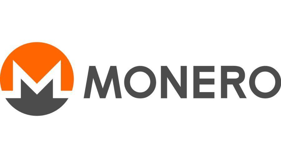 Криптовалюта монеро новости стратегии сигналы бинарные опционы