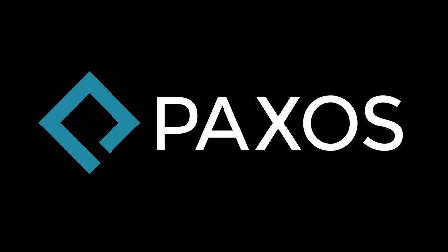 paxos_privlekla_300_mln_v_raunde_finansirovaniya_serii_d.jpg
