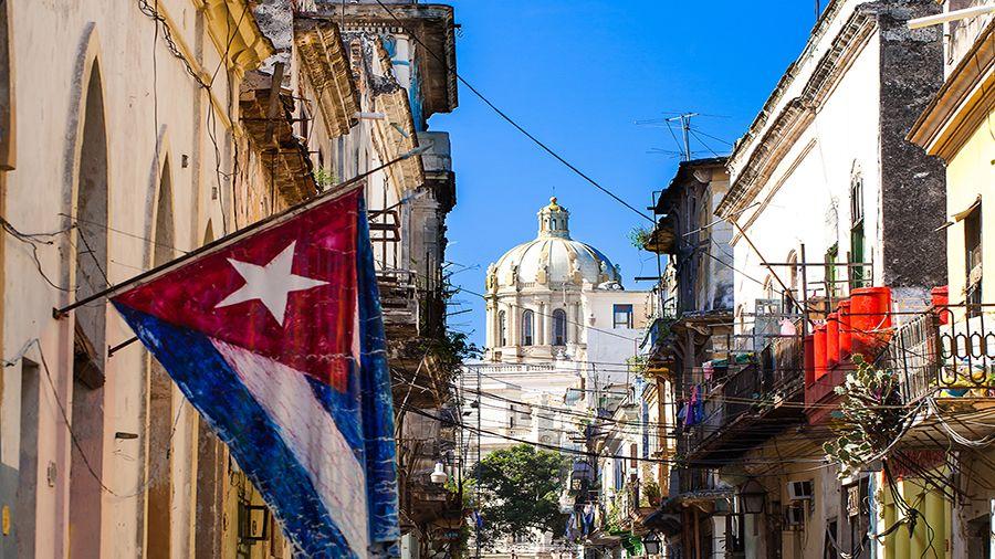 ЦБ Кубы будет регулировать коммерческие операции с криптовалютами