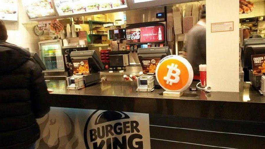 burger king btc prezzo bitcoin in ghana