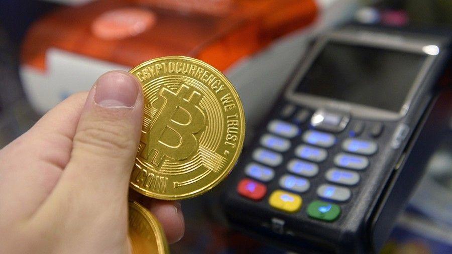 Исследование: 45% потребителей перейдут на платежи в криптовалюте к 2023 году