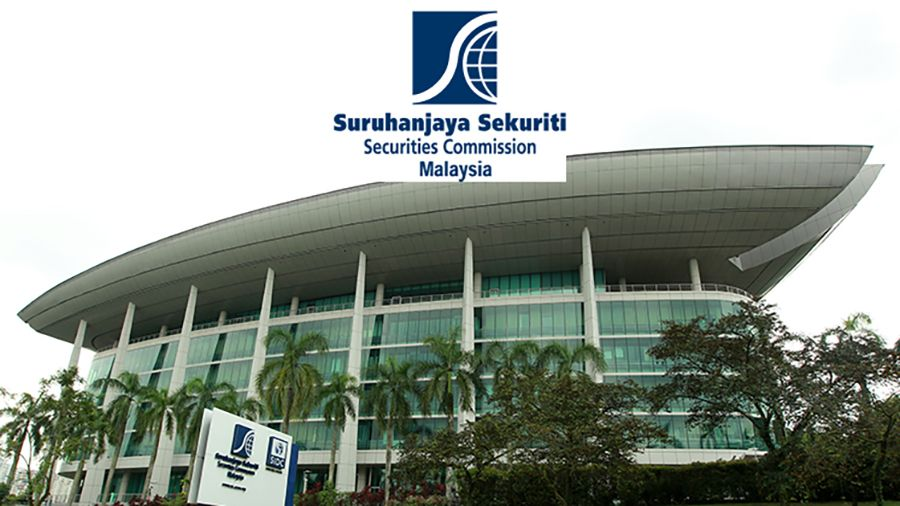 Регулятор Малайзии признал соответствие торговли криптоактивами законам шариата