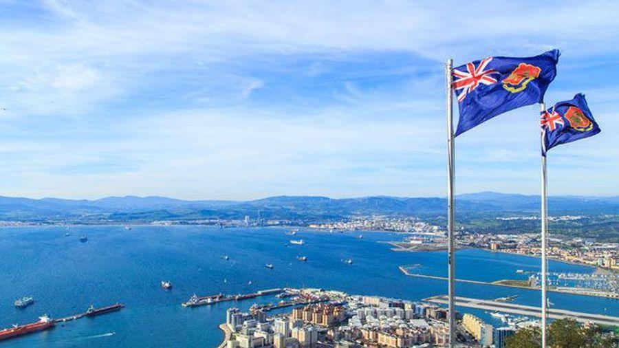 Гибралтар выдал лицензии пяти криптовалютным компаниям